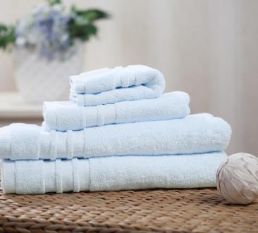 毛浴巾毛巾组合