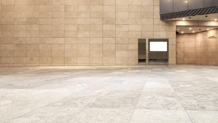 新时代瓷砖