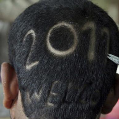 阿拉剪2011