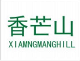 香芒山港式甜品加盟