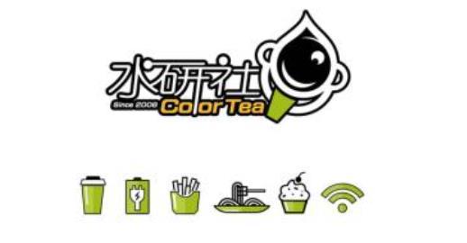 水研社港式甜品加盟