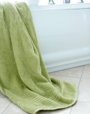 毛浴巾大浴巾