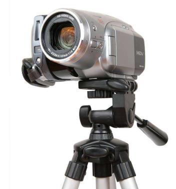 摄像机单个摄像机