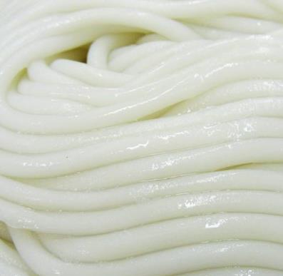 禦香鍋土豆粉