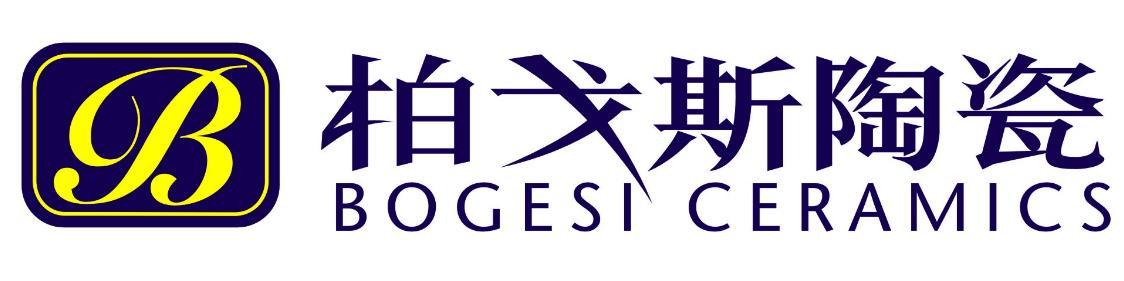 伯戈斯瓷砖加盟