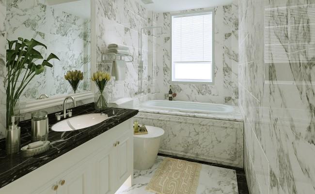 森摩瓷砖浴室墙砖