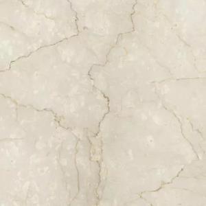 依雷特瓷砖灰白