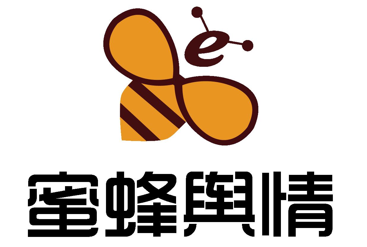 蜜蜂舆情∙云平台