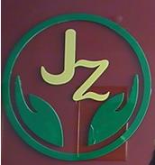 金泽教育加盟