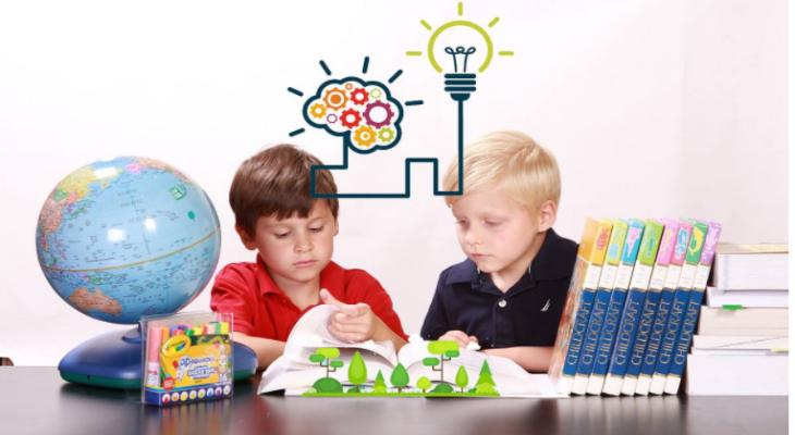 培优教育在线