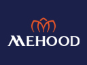 美豪酒店品牌logo