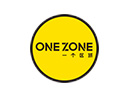 ONEZONE生活时尚百货