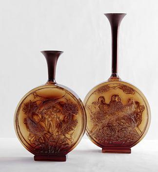 陶燕工艺饰品茶壶