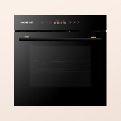 火王电烤箱