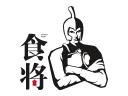 食將新中式快餐