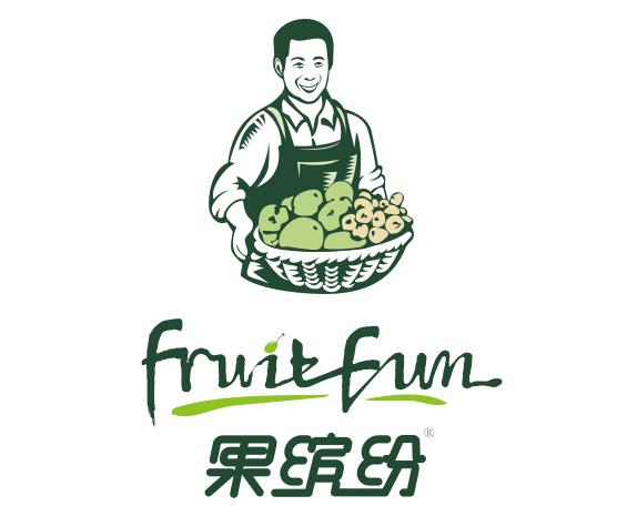 果缤纷时尚鲜果