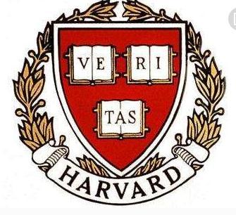 哈哈佛MPA管理认证培训