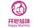 開心媽咪孕期教育與訓練中心