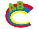 ABC外语学校