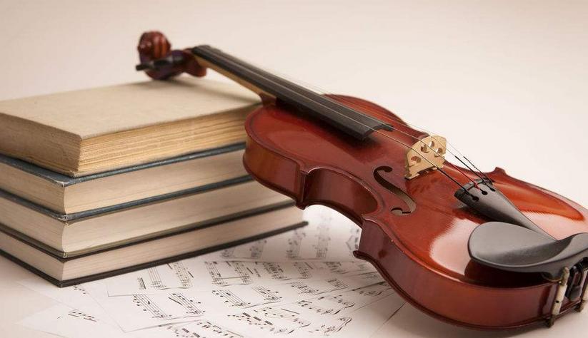 秦川乐器教育钢琴
