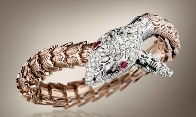 福泰珠宝手链