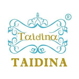 TAIDINA泰蒂娜