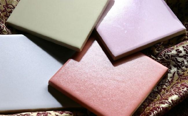 皇磁瓷砖各色瓷砖