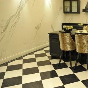 金尊玉瓷砖地板