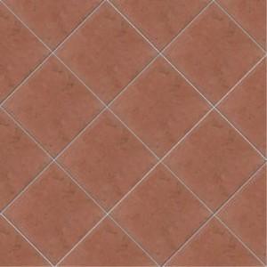 帕戈斯瓷砖棕色