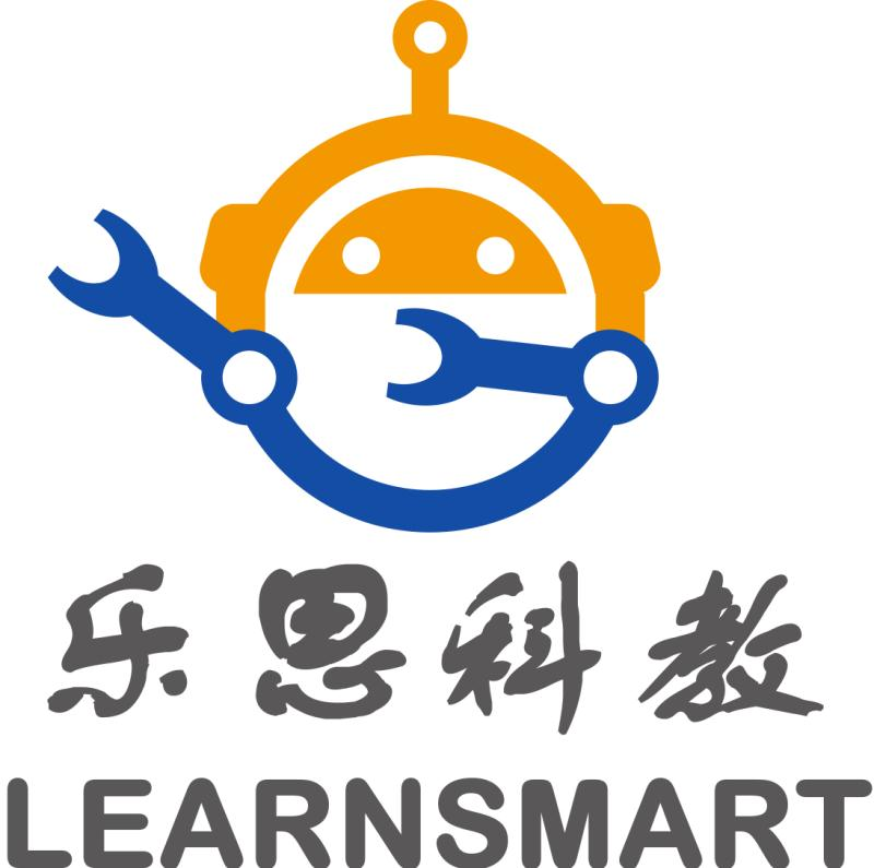 乐思机器人教育加盟