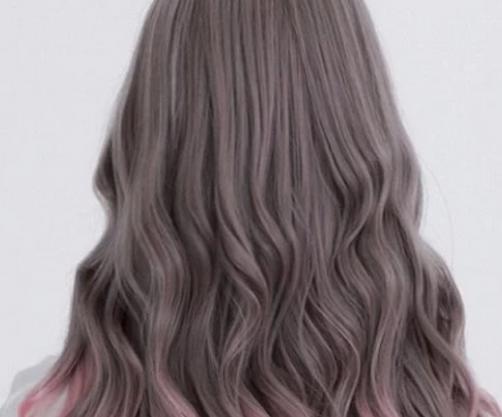 艺流美容美发