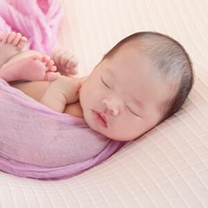 伊娜爱贝儿知名儿童摄影睡袍