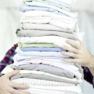 百盛洗衣襯衫干洗