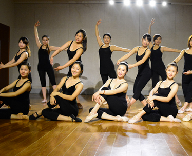 小白鸽舞蹈加盟