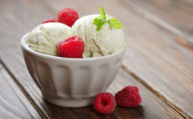 糖朝甜品紅草莓蛋糕