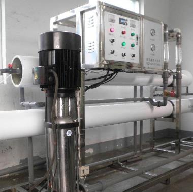 长沙名江水处理设备有限公司泳池设备