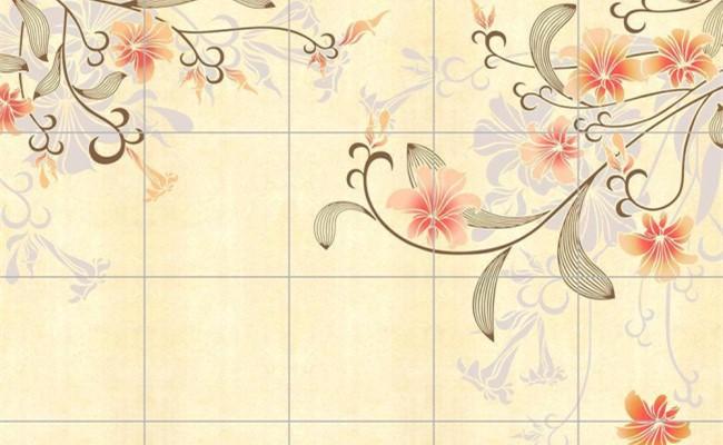 帕戈斯瓷砖雕花瓷砖