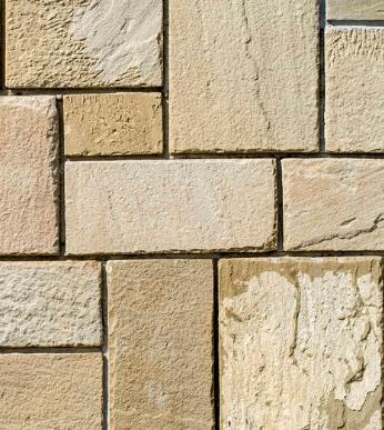 宏淘瓷砖仿古砖