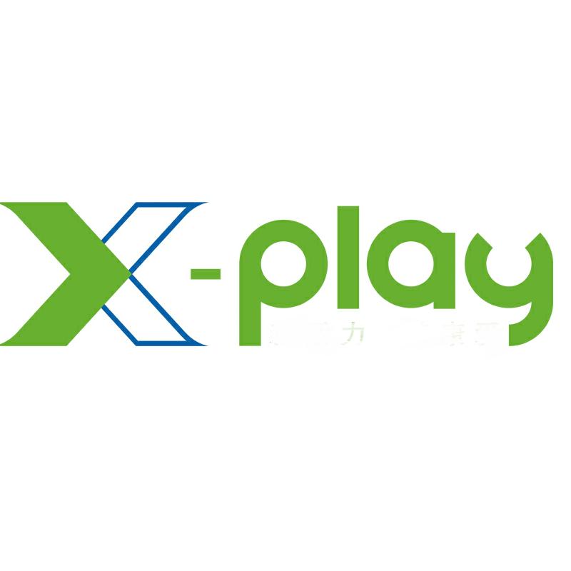 x-play自动售货机