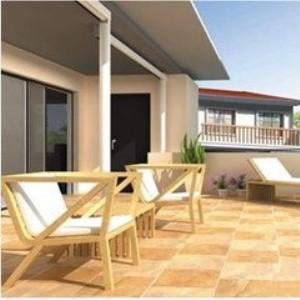 波奈特瓷砖阳台专用砖