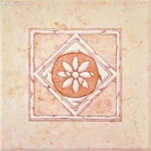 欧菲尼瓷砖花纹