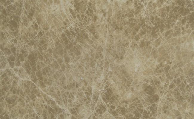 波奈特瓷砖大理石瓷砖