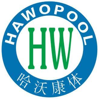 广州哈沃康体设备有限公司