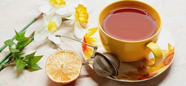 工夫红茶加盟
