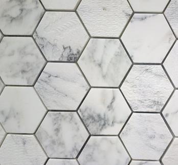 宏淘瓷砖釉面砖