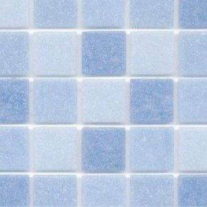 卡奥玛瓷砖马赛克砖