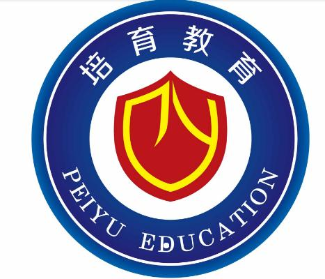 培育教育加盟