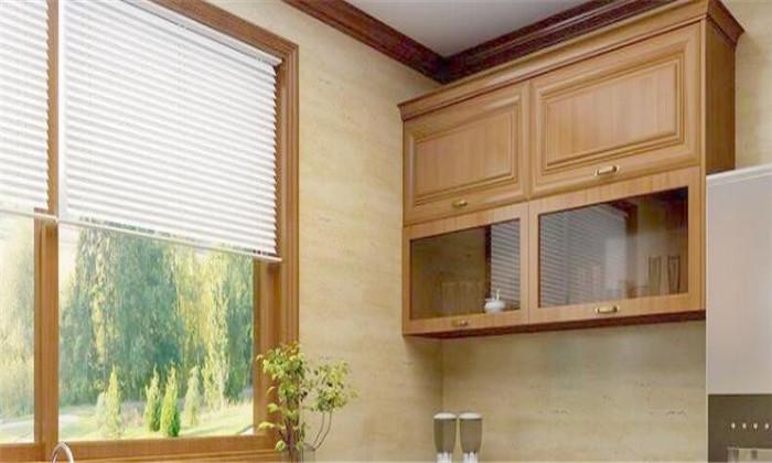 正大櫥柜木柜