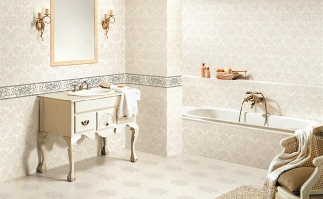 威廉顿瓷砖卫浴瓷砖