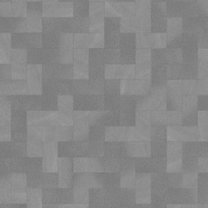 威尔丝瓷砖灰白
